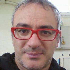 Vasilis Filippiadis