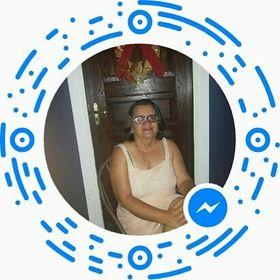 Genitajana Cavalcante