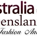 Australian Fashion Online