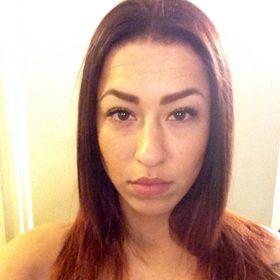 Vanessa Isabella Sini Field