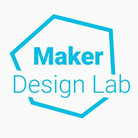 Maker Design Lab (MakerDesignLab) auf Pinterest