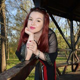 Aurelia Nicolae