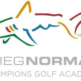 Greg Norman Academy