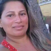 Irineide Barros