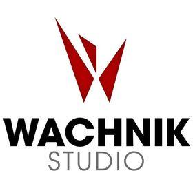 Wachnik Studio