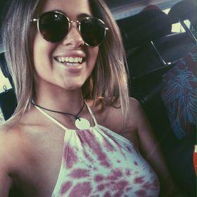 Jess Taylor