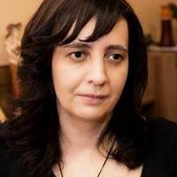 Zdenka Kmeťová