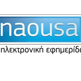www.naousanews.gr