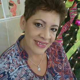Marina Mosquera