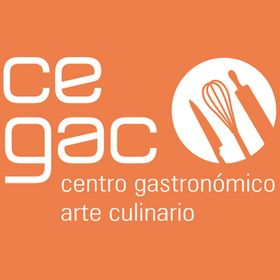 CEGAC Centro Gastronómico Arte Culinario