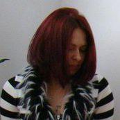 Mihaela Chiriac