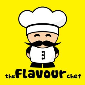 The Flavour Chef
