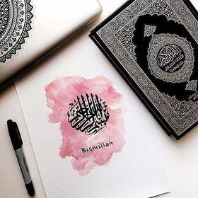 Zamam Khalid
