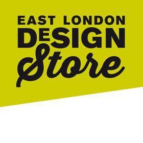 East London Design Store