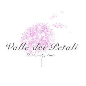Valle dei Petali