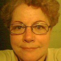Wendy Petzall