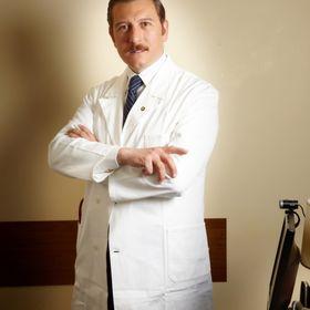 Prof.  Alessandro Peracchi
