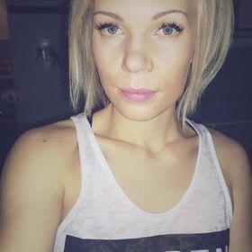 Emma Oinonen