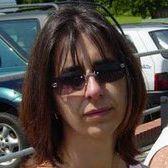 Natalie Ofkants