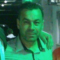 TC Ahmet Yeniçeri