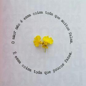 Hitamara Oliveira
