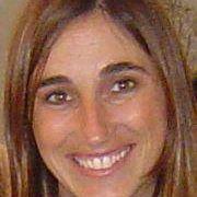 Natalia Ariceta Serafini