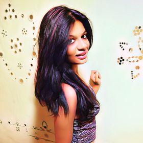 Ranita Jain