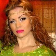 Adina Buga
