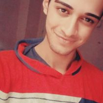 Sayed Zaer