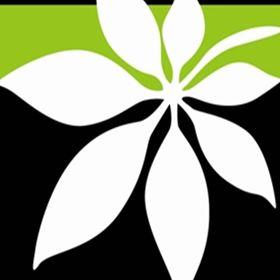 Fleuriste Vert Design Inc.