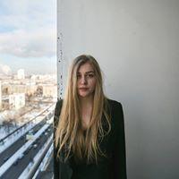 Agata Korovina