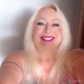 Rita Jimmie