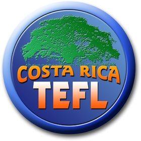 TEFL in Costa Rica