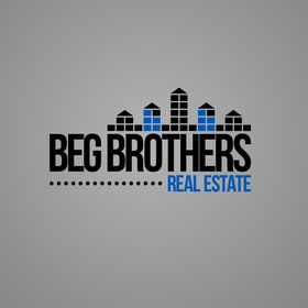 Beg Brothers Real Estate