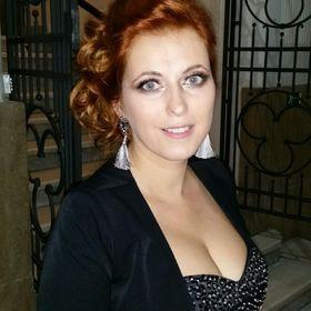 Veronika Vígová