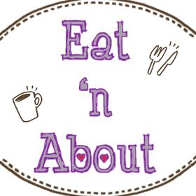 Eat 'n About