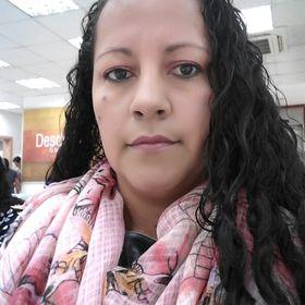 Besteel Pulsera Piedras para Hombres Mujeres Trenzadas Pulseras Hechas a Mano de Piedra Turquesa Brazalete Relaci/ón de Ojos de Tigre Ajustable