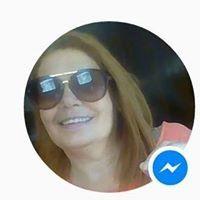 Rosilene da Silva