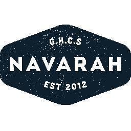 Navarah Clothing
