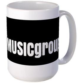 g4 musicgroup