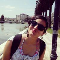 Danitza Estay