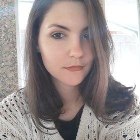 Sara Vittorazzi