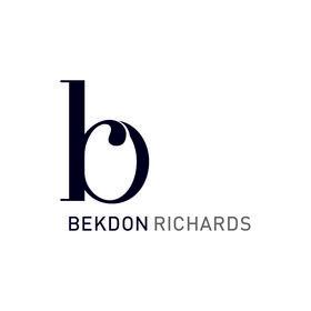 Bekdon Richards Estate Agents