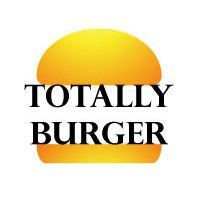 Totally Burger