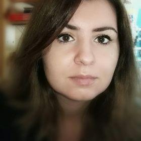 Erika Kiššová