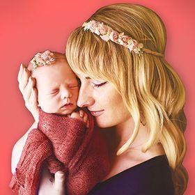 Cape & Apron   Mom Life, Preparing For Baby, Pregnancy, Labor And Delivery, Postpartum, Newborn Care