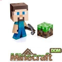 minecraft-dom.ru
