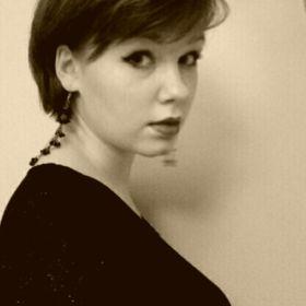 Anna Drobczyk