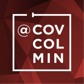 Covenant College Ministry