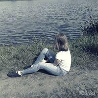 Martyna Smoczyk